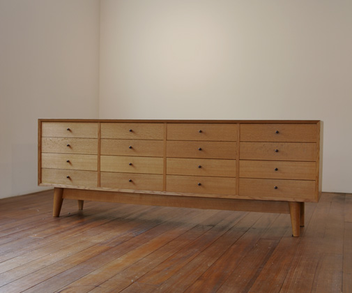 16chest Buddy furniture